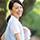 【前橋市】介護付き有料老人ホームでパート介護職【JOB ID:74-3-ca-p-sy-nor】☆ イメージ